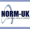 NORM-UK