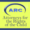 Attorneys for the Rights of the Child